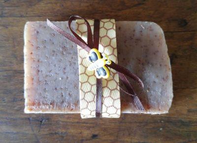 oatmeal-soap-500w