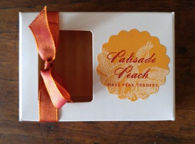 palisade-peach-soap